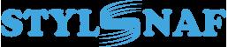 Stylsnaf Logo